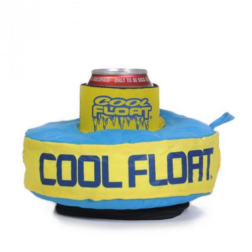 Cool Floatie