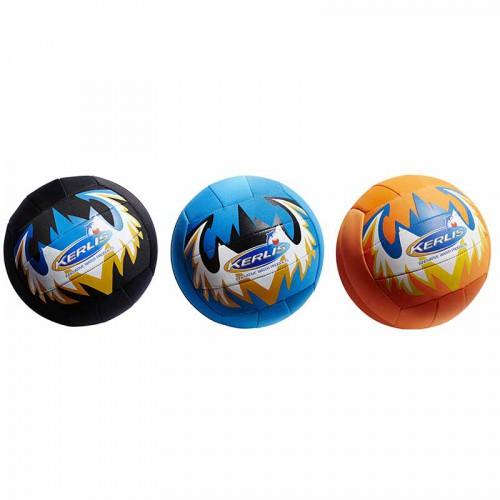 Ballon de volley néoprène sport