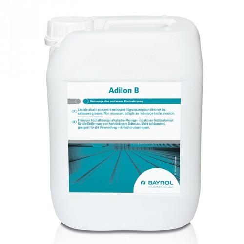 Adilon B - 10 kg - Bayrol