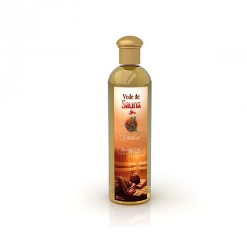 aromatherapie-voile-sauna-romarin