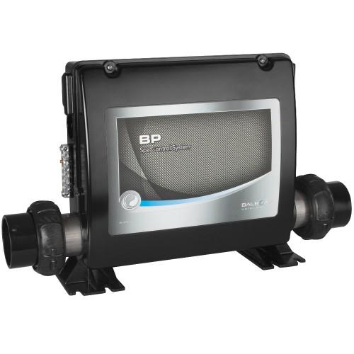 Centrale électronique BP6013G1 avec réchauffeur 3 kW - Balboa