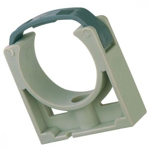 Colliers pour tubes - Ø63 - Astore