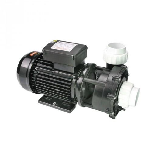 Pompe spa bi-vitesse WP200-II - 2CV - 1,5kw - Whirlpool