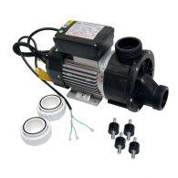 pompe LX whirlpool 370w
