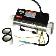 kit réchauffeur lx h20 r1