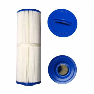 filtre cartouche long pour spa Spalnéa