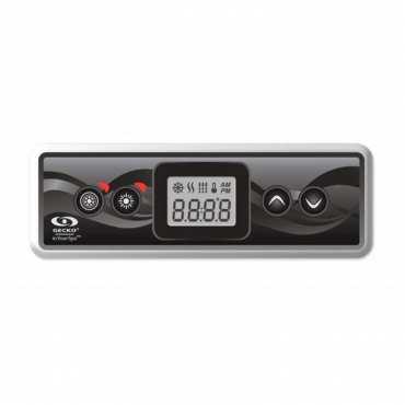 clavier in.k300