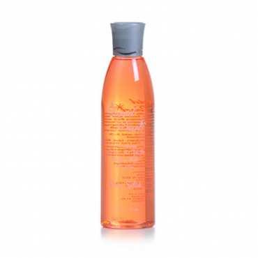 Aromathérapie - Citron 245 ml
