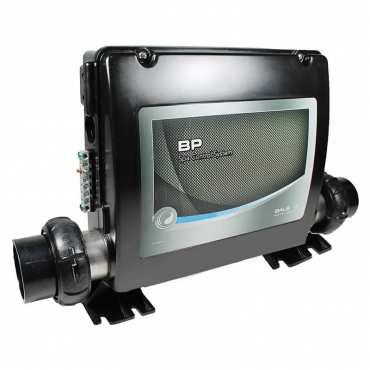 Centrale électronique BP601G1, réchauffeur 3 kW mono - Balboa