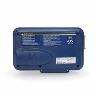 Centrale électronique IN.YJ-2-V2 - Gecko