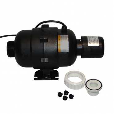 Pompe bulleur APW400 V2 - Whirlpool
