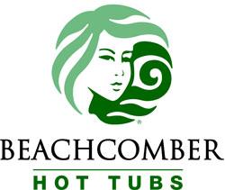 beachcomber logo