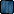 Acrylique bleu marbré