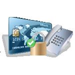 paiement telephone