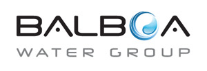logo balboa