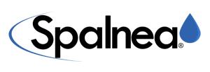 logo spalnea