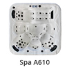 Spa A610 Soldes